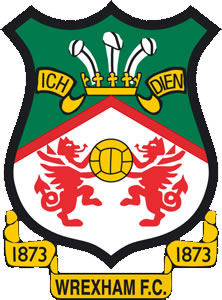 wrexham-football-club-badge