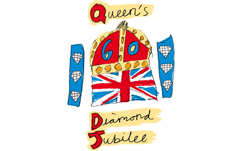 Queens_Diamond_Jubilee