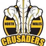 crusaders-2012