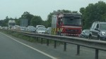 a483-crash-fire-crews
