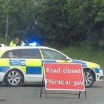 a483-rhostyllen-road-closed