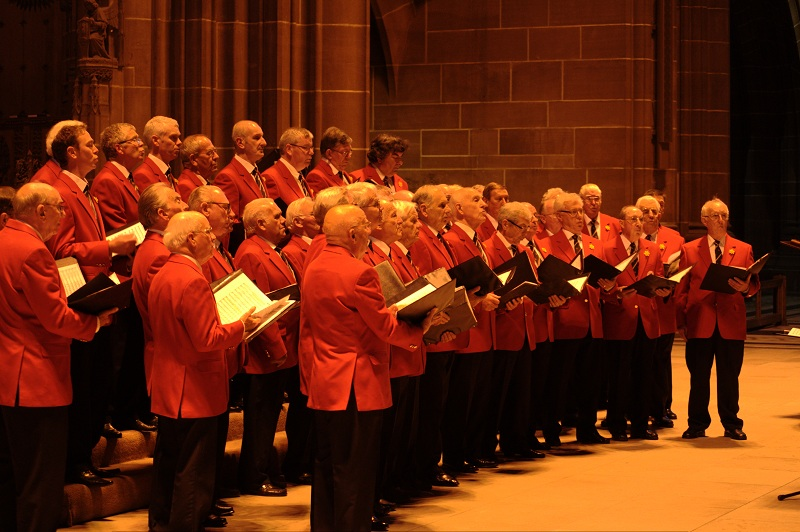 brymbo-male-voice-choir-liverpool