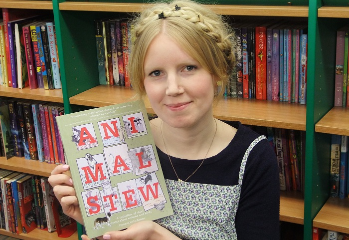 emily-birch-wrexham-library-book