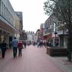 regents-street-view