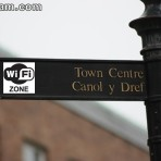 wrexham-free-wifi-zone