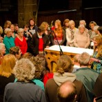 Wrexham Community Choir-11 (1)
