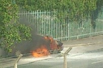 car-fire-industrial-estate-zoom