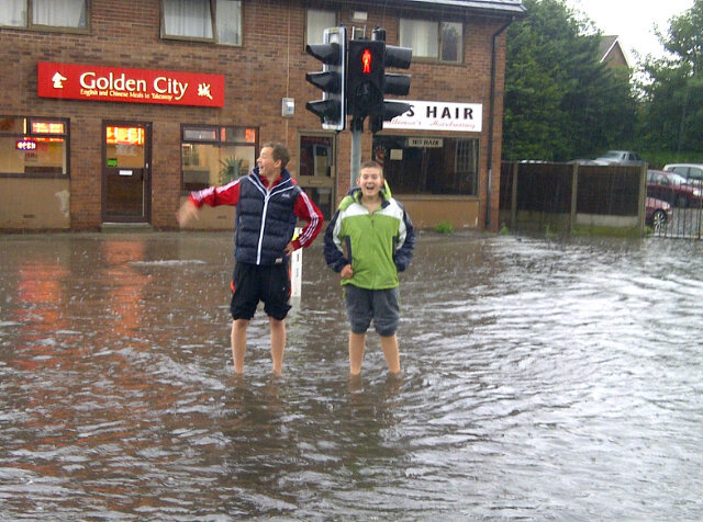 fun-in-the-floods-gresford
