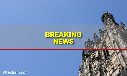 wrexham-breaking-news-default