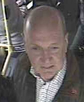 rc12065047 1 Wrexham's Most Wanted: Latest CCTV Rogues Gallery