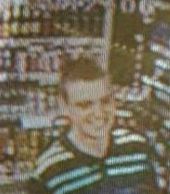 rc12100164 3 Wrexham's Most Wanted: Latest CCTV Rogues Gallery
