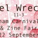 wrexham-carnival-flyer-featured