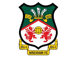 wrexhamfc-new-badge