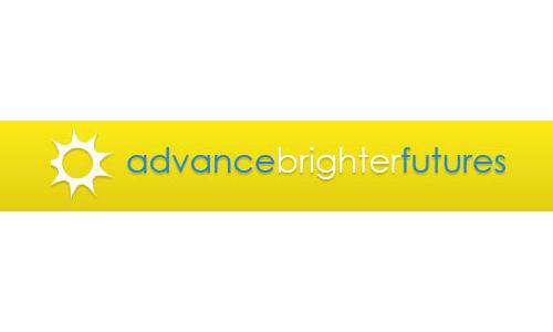 advance-brighter-futures