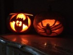 debbie-williams-pumpkins