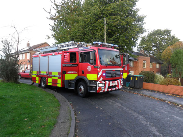 fire-engines-wrexham