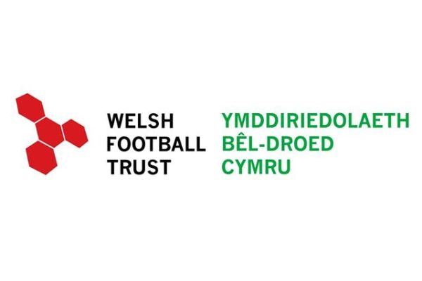 welsh-football-trust
