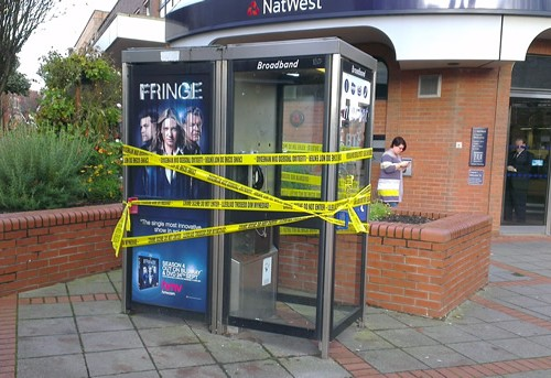 sealed-off-phonebox