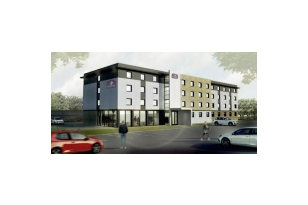 new-hotel-wrexham