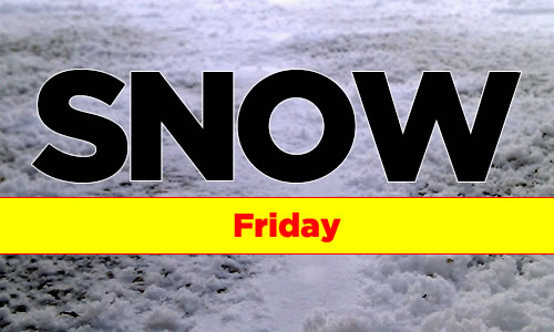 snow-live-updates-friday