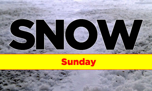 snow-live-updates-sunday