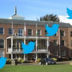 wrexham-council-guildhall-twitter