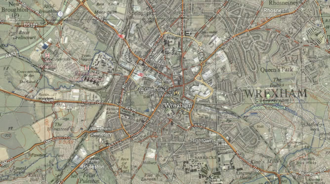 wrexham-map-merge