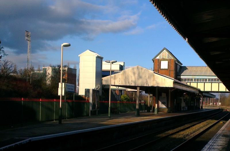 wrexham-station-tower
