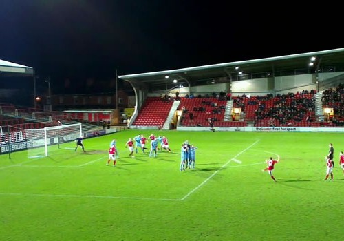 wrexham-wfc-southport
