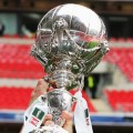 fa-trophy-wrexham