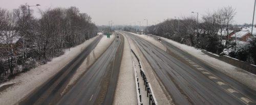 a483-nb-snow