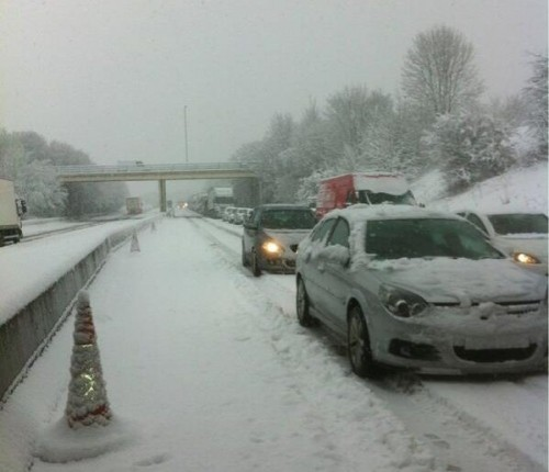 a483-snow-now