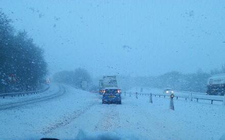 a483-snow