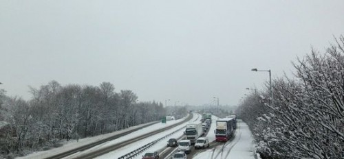 a483-southbound-snow