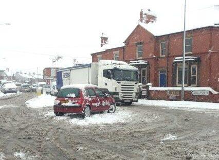 bradley-rd-snow