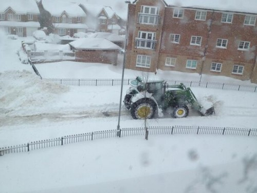 brymbo-snow-tractor