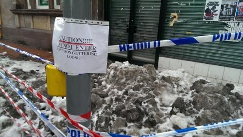 caution-snow (1)