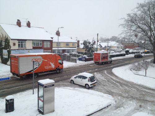 garden-village-shops-snow-940am