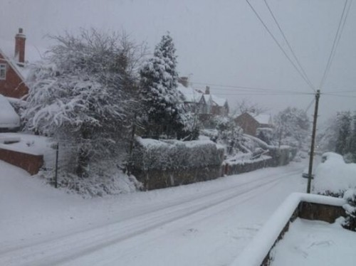 gutter-hill-rhos-snow