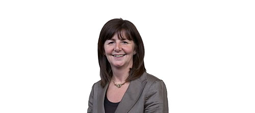 lesley-griffiths-am-wrexham