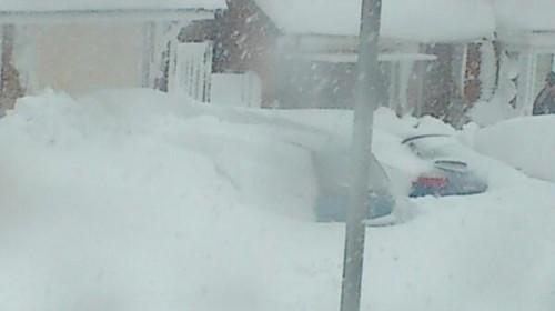 llandegla-snow