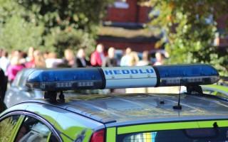 police-car-new