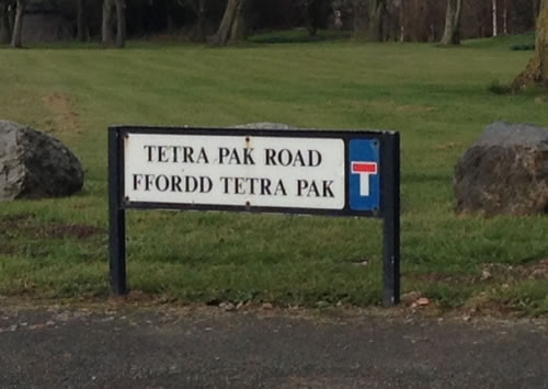 tetra pak wrexham road Tetra Pak Plans To Relocate From Wrexham To Chester
