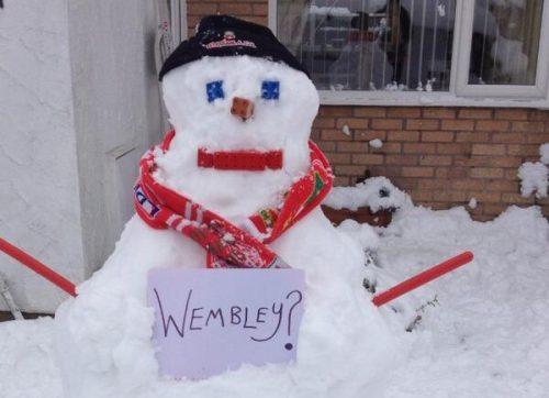 wembley-snowman