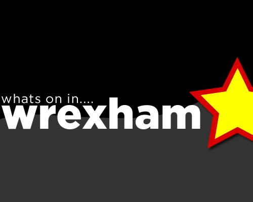 Wrexham.com for people living in or visiting the wrexham area