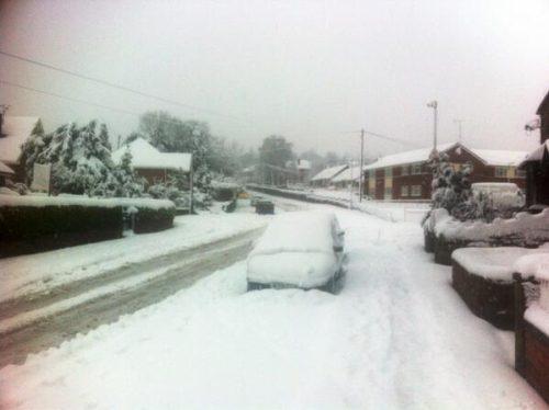 wheatsheaf-lane-snow