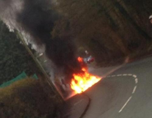 car-fire-brmybo