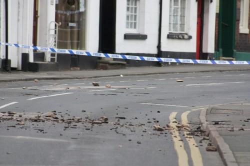 debris-in-street
