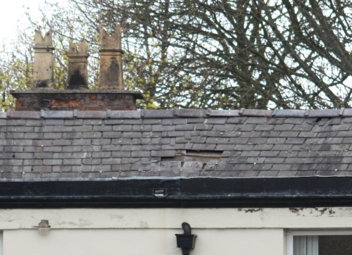 roof-damage-slates