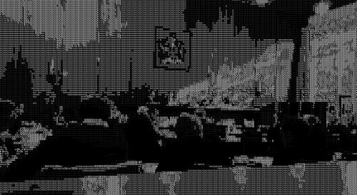 ascii-art-council-photo
